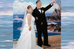 Chấn động vụ án người Việt cầm đầu đường dây kết hôn giả ở Mỹ