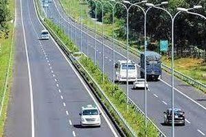 Chào thầu cao tốc Bắc-Nam: Không chặn đường nhà đầu tư Việt