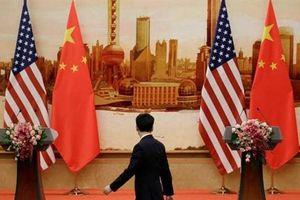 Thương chiến Mỹ-Trung: Bước chạy đà hoàn hảo của Trung Quốc