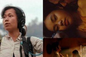 Tranh cãi nữ diễn viên 13 tuổi đóng cảnh nóng phim 'Vợ ba', đạo diễn nói gì?
