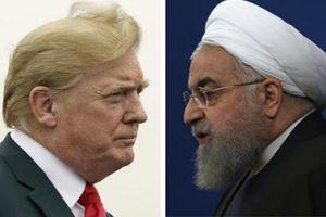 Nguy cơ xung đột quân sự Mỹ-Iran: Hậu quả chết chóc và hủy diệt