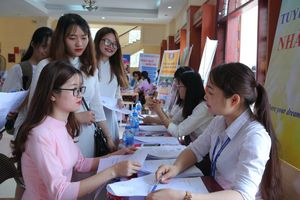 ĐH Thái Nguyên triển khai nhiều giải pháp nâng cao chất lượng đào tạo