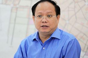 Ông Tất Thành Cang đã 'chấp thuận chủ trương' vụ Sadeco, IPC như thế nào?