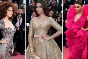 Cannes - Đến hẹn lại lên…