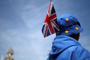 Brexit: Các nghị sĩ 'nổi loạn' dự kiến dập tắt hy vọng của Thủ tướng Anh