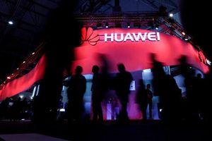 Huawei muốn ký thỏa thuận không gián điệp với chính phủ các nước