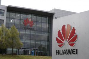Huawei nói gì trước 'chiêu độc' của Tổng thống Donald Trump?