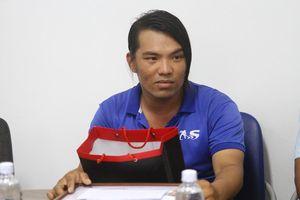Trả lại người nước ngoài 7.400 USD, thanh niên Sài Gòn từ chối tiền ủng hộ