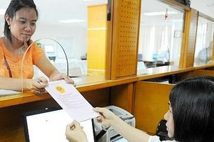 Quận Long Biên: Từng bước đưa quy tắc ứng xử trở thành nền nếp