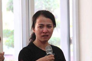 Cô giáo đánh học sinh ở Hải Phòng khóc nấc xin cơ hội sửa sai