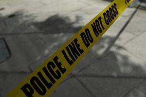 Cảnh sát Texas khám xét các văn phòng giáo phận Dallas