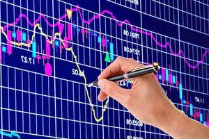 Nguy cơ rửa tiền lĩnh vực ngân hàng, bất động sản Việt Nam ở mức cao