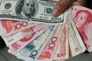 Thủy sản sang Trung Quốc gặp khó do đồng NDT mất giá