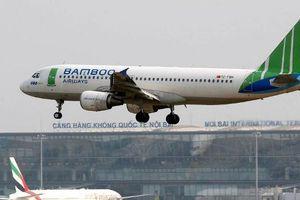 Reuters: Resort và golf - 'vũ khí' cạnh tranh độc đáo của Bamboo Airways