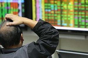 Chứng khoán 16/5: Xem xét tích lũy cổ phiếu trong những phiên điều chỉnh