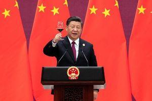 Đâu là 'gót chân Asin' của nền kinh tế Trung Quốc?
