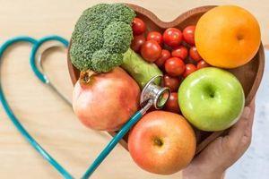 6 thói quen ăn uống này chính là 'kẻ thù' của việc giảm cân