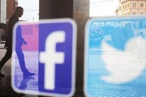 Nhà Trắng kêu gọi người dân chống lại 'kiểm duyệt' trên mạng xã hội