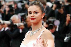 Selena Gomez: 'Mạng xã hội đã phá hủy thế hệ ngày nay'