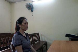 TPHCM: Cuồng ghen, vợ dùng xăng thiêu sống 'chồng hờ'