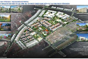 TNG Holdings đầu tư chiến lược vào TP Hải Phòng