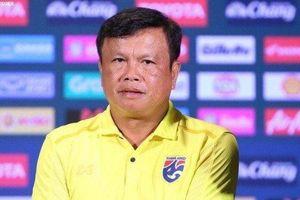 Không phải Quang Hải, cầu thủ Việt Nam HLV Thái Lan ngại nhất là ai?