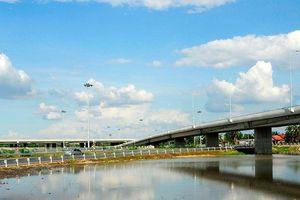 Sơ tuyển quốc tế tại 8 dự án BOT cao tốc Bắc - Nam: Nhiều nhà đầu tư quan tâm