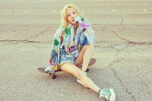 Những MV của Taeyeon (SNSD) khẳng định sức nặng danh hiệu 'vocal queen' của làng nhạc KPop