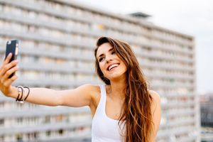5 ứng dụng chụp ảnh đẹp không thể thiếu trên smartphone
