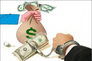 Các đại án ngân hàng: Mới thu hồi được hơn 17% tiền thất thoát