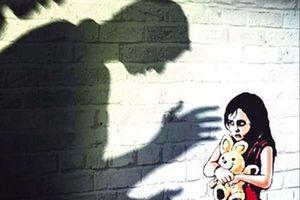 Vụ bé gái nghi bị xâm hại ở Nhà Bè: Gia hạn thêm hai tháng để điều tra