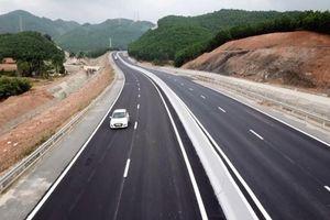 Ai là đơn vị tư vấn tại 2 đoạn Dự án đường bộ cao tốc Bắc – Nam phía Đông?