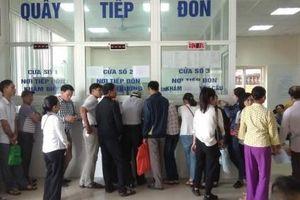 Đầu tư ổn định để đạt mục tiêu loại trừ sốt rét ở Việt Nam vào năm 2030