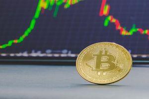 Bitcoin có thể đạt 78.500 USD