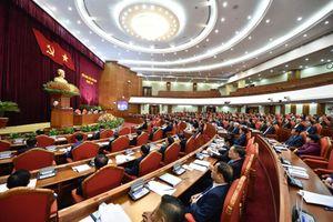 Những nội dung quan trọng nào sẽ được bàn luận tại Hội nghị Trung ương 10?