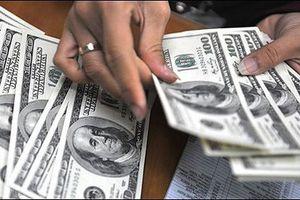 Ngân hàng và bất động sản là lĩnh vực có nguy cơ rửa tiền ở mức cao