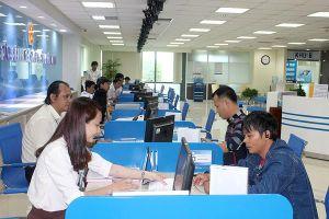 Bộ LĐ-TB&XH thay đổi đề xuất thống nhất giờ làm việc vào phút chót