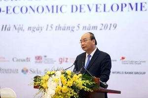 Thủ tướng 'đặt hàng' 5 vấn đề lớn cho Bộ Khoa học và Công nghệ