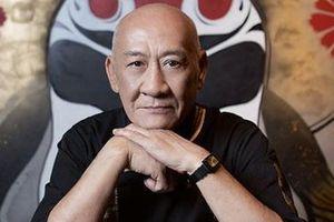 Diễn viên gạo cội TVB bị nhóm giang hồ hăm dọa, đòi nợ