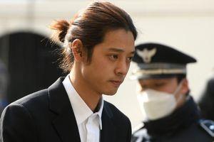#Metoo ở Hàn Quốc quyền lực khi phanh phui được những nhân vật lớn