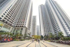 Căn hộ chung cư Hà Nội: Dòng sản phẩm nào sẽ 'đắt' khách?