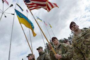 Ukraine ra 'tối hậu thư' EU: Ép Mỹ, làm khó ông Zelensky