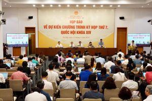 Quốc hội sẽ xem xét ra nghị quyết xử phạt nặng lái xe sử dụng rượu bia
