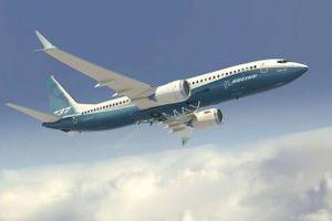 Các hãng hàng không tẩy chay máy bay Boeing