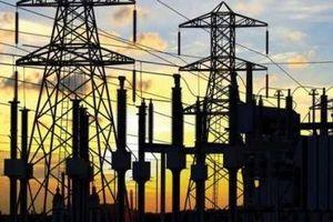Nga xem xét không dùng các thiết bị nước ngoài cho ngành năng lượng