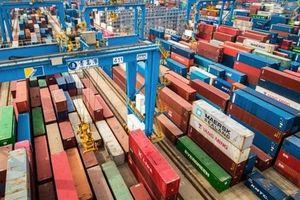 Những kịch bản xấu nhất cho kinh tế Trung Quốc khi căng thẳng thương mại leo thang