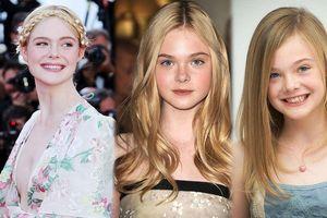 Nữ giám khảo trẻ nhất LHP Cannes được ví như 'tiên nữ giáng trần' là ai?