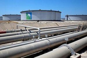 Ả Rập Xê-út cáo buộc Iran ra lệnh tấn công các trạm bơm dầu