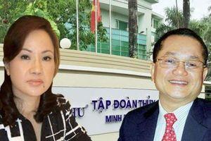 'Trùm' thế giới về sản xuất tôm, đại gia thủy sản Việt vẫn tiếp tục chơi lớn