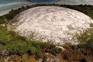 Liên Hợp Quốc cảnh báo nguy cơ 'quan tài' hạt nhân rò rỉ phóng xạ ra Thái Bình Dương
